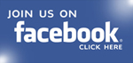 Join Trojan Travel on Facebook